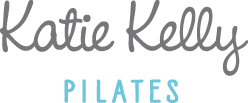 Katie Kelly Pilates