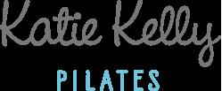 Katie Kelly Pilates